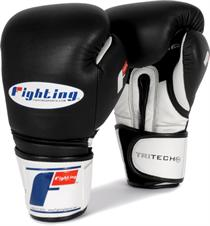 Fighting Sports Tri-Tech Bag Gloves
